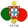 Assembleias Gerais da FPTM