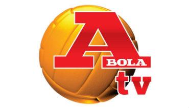 PORTUGAL – UCRÂNIA EM DIRETO NA BOLA TV
