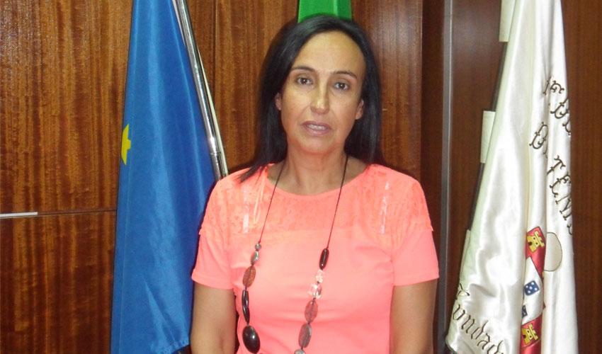 FPTM elege membro para Comissão Executiva do COP
