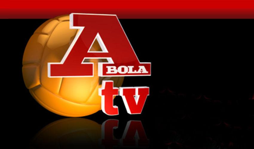 Novelense-Benfica na Bola  TV