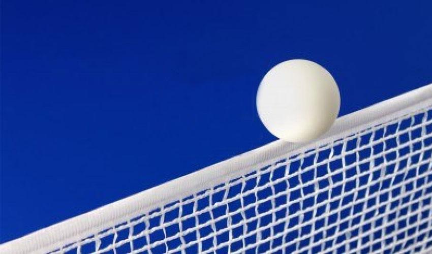 Portugal participa no Open de Espanha