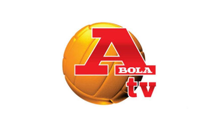 A Bola TV em direto de Lagos