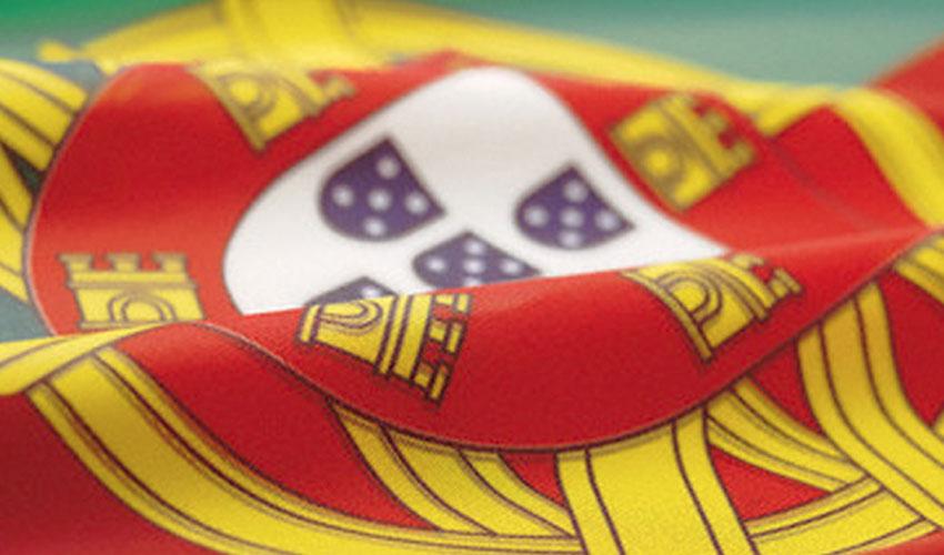 Portugal representado em cinco comissões da ETTU