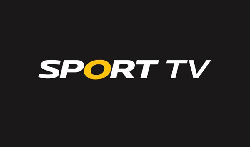 Sport TV transmite qualificação olímpica
