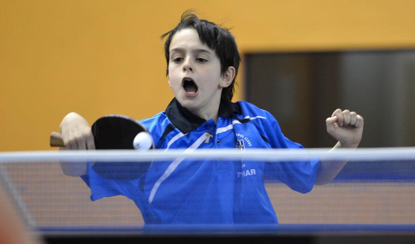 Mafra assiste ao Campeonato Nacional de Equipas