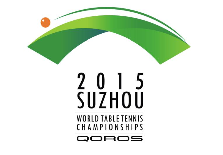 QOROS 2015 WTTC, SUZHOU, CHINA (26ABR-3MAI)