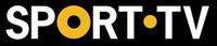 PORTUGAL – COREIA DO SUL EM DIRETO NA SPORT TV 2
