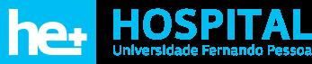 HOSPITAL UNIVERSIDADE FERNANDO PESSOA COLABORA NO ESTÁGIO OLÍMPICO