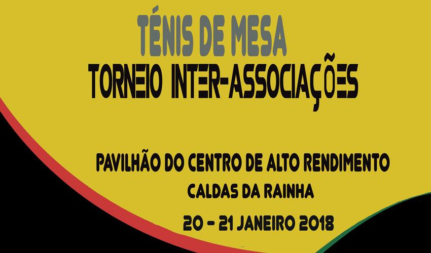 ATM Porto, ATM Lisboa e ATM Madeira vencem Inter-Seleções