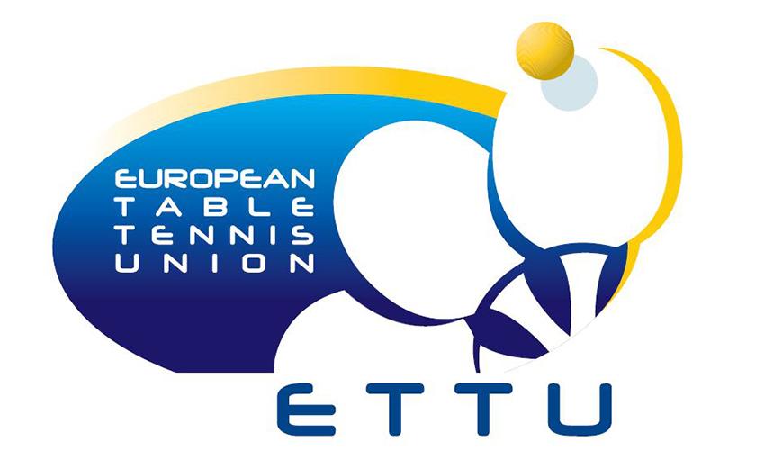 Portugal em cinco comités da ETTU