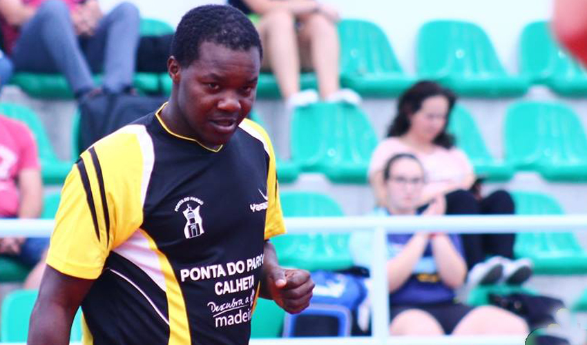 CD São Roque/STAG, ADC Ponta Pargo e Toledos com vitórias