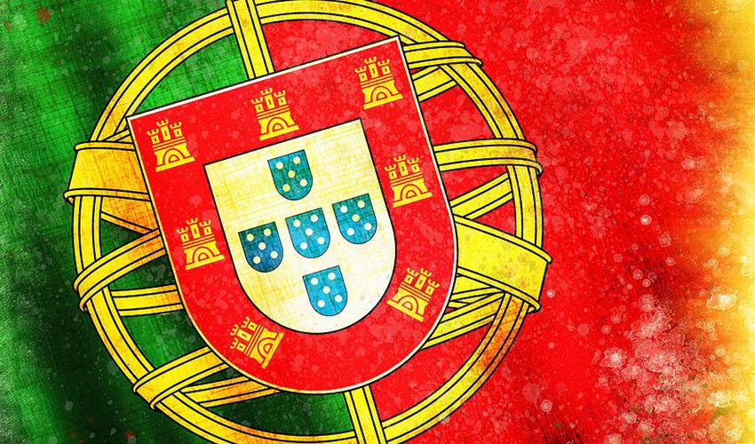 Open de Espanha com 17 atletas portugueses