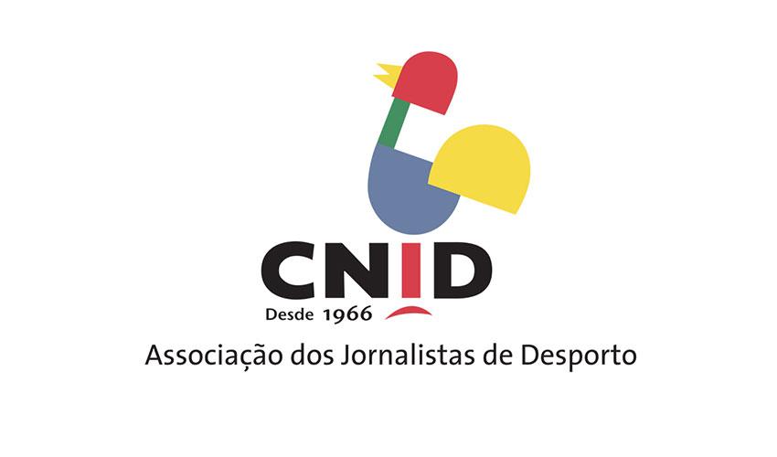 João Monteiro e Tiago Apolónia recebem Prémio CNID