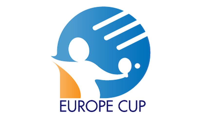 Adversários de Sporting CP e GDCS Juncal na Taça Europa
