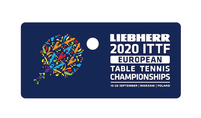Campeonato da Europa adiado