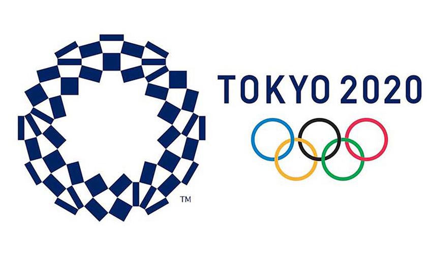 Prova de qualificação olímpica adiada para abril